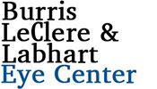 Burris, LeClere & Labhart Eye Center