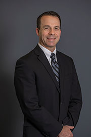 Dr. Mark Labhart