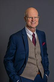 Dr. Joseph LeClere